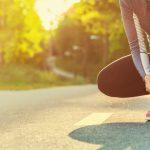 Schluss mit den Ausreden – Machen Sie Sport!
