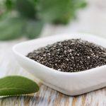 Wie Sie das Superfood Chia Samen in Ihre Ernährung integrieren
