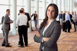 Praxistipps für ein erfolgreiches Eventmarketing