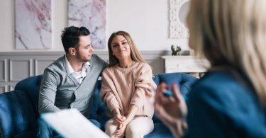 Ist Paarberatung wirklich sinnvoll?