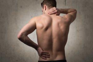 Muskelkater - was können Sie dagegen tun?