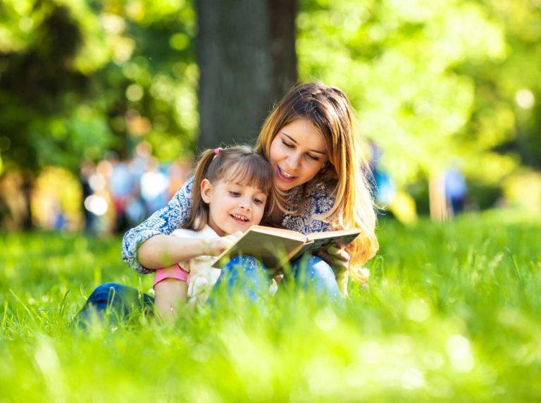 Leseverständnis: So versteht Ihr Kind, was es liest
