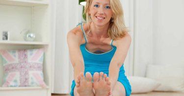Muskelkater: Hilfe bei Muskelschmerzen