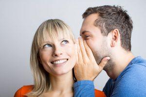 Tipps zur besseren Kommunikation zwischen Mann und Frau