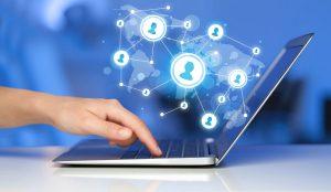 Vermeiden Sie diese fünf elementaren Fehler im Social Media Marketing