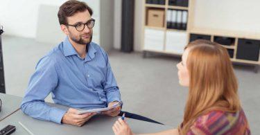 Zuhören: Regeln für gute Gespräche