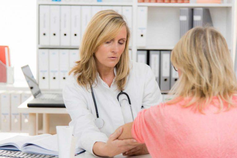 Warum Rheumapatienten besonders auf ihr Herz achten sollten