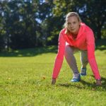 Laufen: Die Ausdauer verbessern