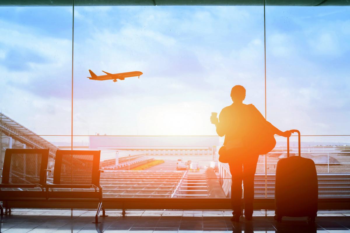Was sollten Sie bei der Planung von Fernreisen beachten?