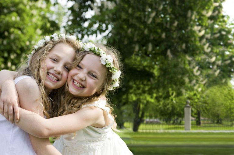 Kommunion – so finden Sie das richtige Geschenk