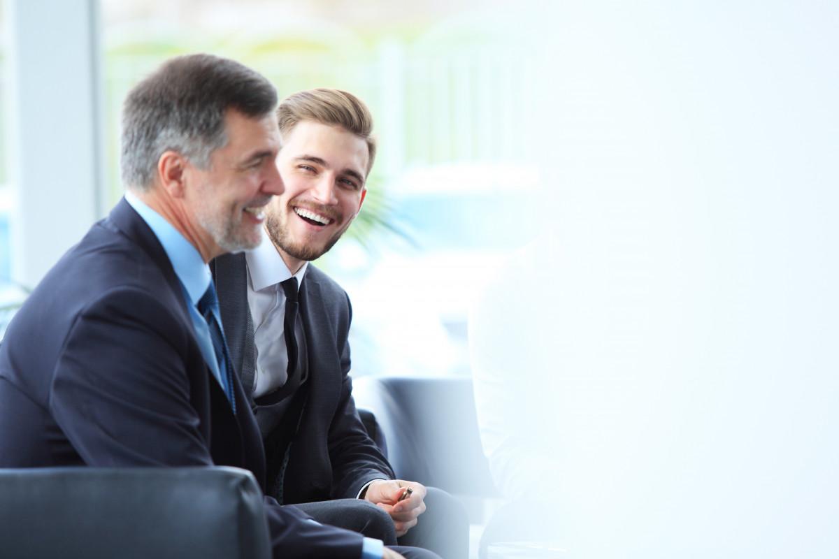 Mitarbeitergespräch: So äußern Sie Ihre Kritik gewinnbringend