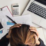 Strategien bei Stress: Nehmen Sie Ihr Leben in die Hand