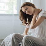 Bursitis (Schleimbeutelentzündung) der Schulter: Welche Konflikte sind die Ursache?
