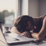 Und was jetzt? 5 Fragen, um Lebenskrisen zu bewältigen