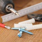 Verbindungen mit Holzdübeln selbst herstellen – so geht's