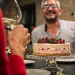 Geburtstagsrede: Nutzen Sie diese 3 Tipps der Profi-Redenschreiber