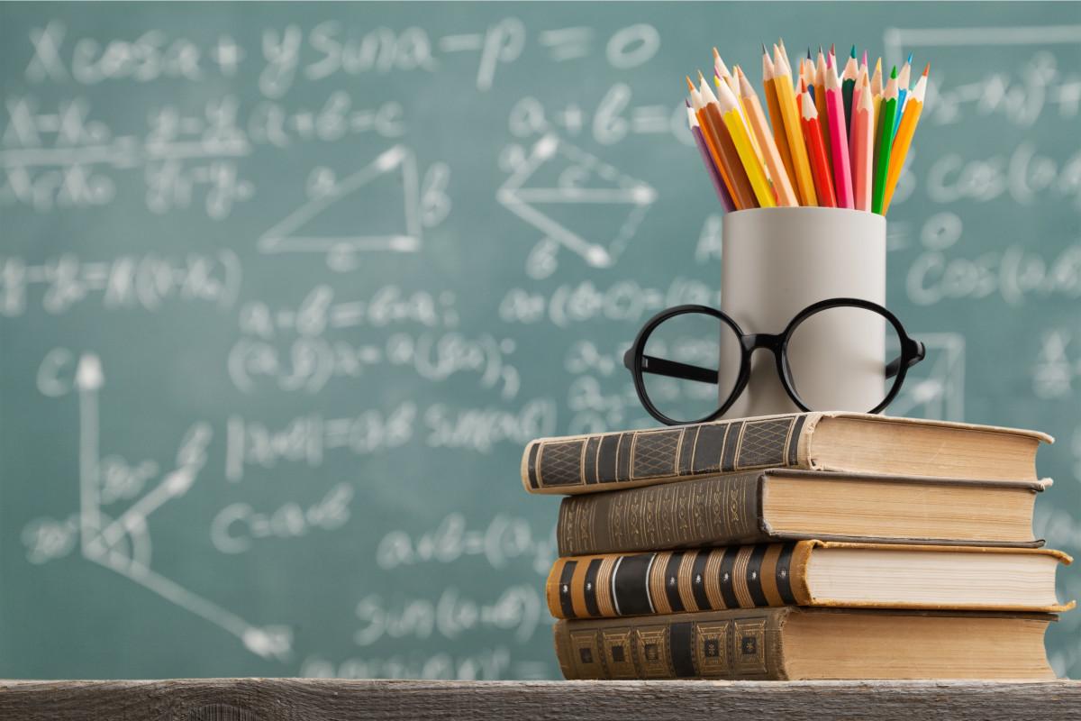 Schuleinschreibung: Geben Sie den Eltern Tipps zum Fördern mit