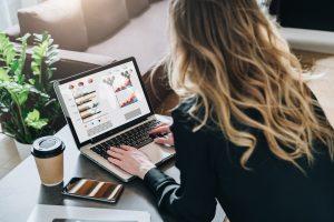 5 einfache Tipps für mehr Erfolg im Internet