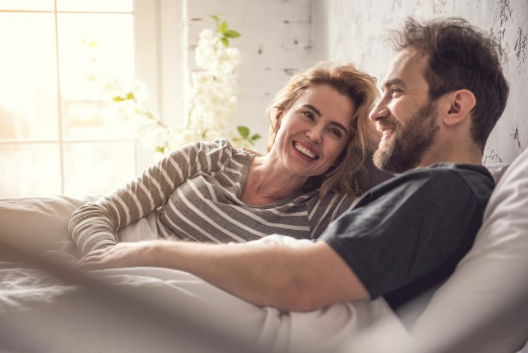 Tipps für mehr Miteinander in Beziehungen