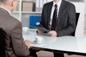 Checkliste: So gehen Sie gut vorbereitet in die Gehaltsverhandlung