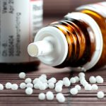 Homöopathie – wie kann sie Ihnen helfen?