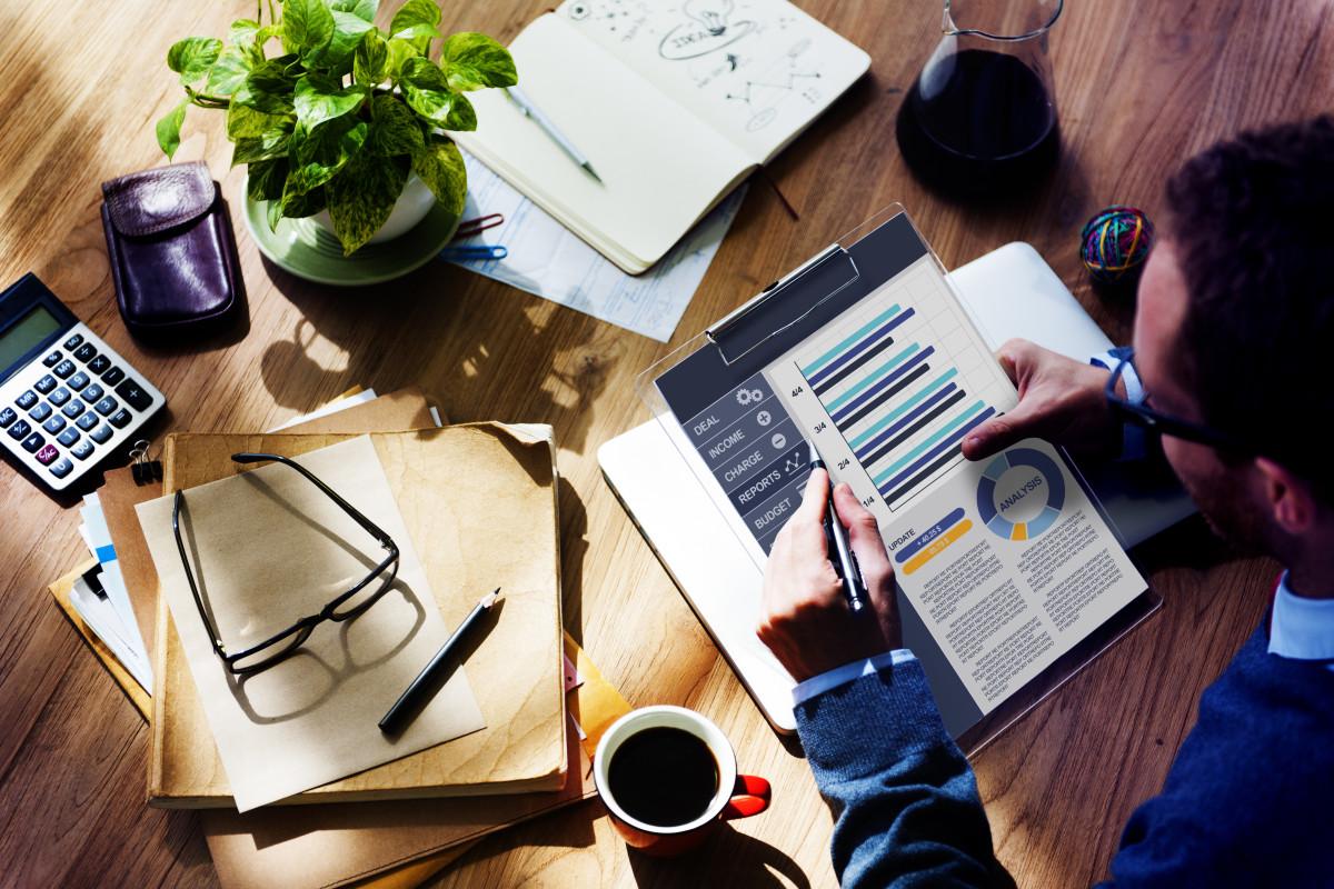 Kosten sparen im Marketing – 3 Tipps