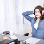 Lärm am Arbeitsplatz: So stören Sie Ihre Kollegen nicht