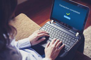 Paypal: Was Sie über den Bezahldienst wissen sollten