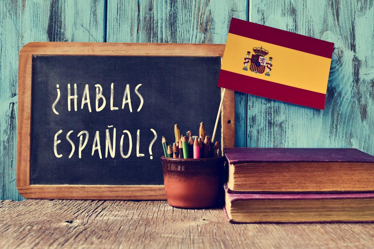 Die nützlichsten Wörter auf Spanisch: provecho