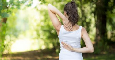 Tipps für einen Rücken ohne Schmerzen