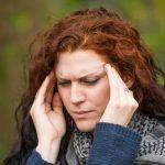 Kopfschmerzen: Ursachen und Behandlungsmöglichkeiten