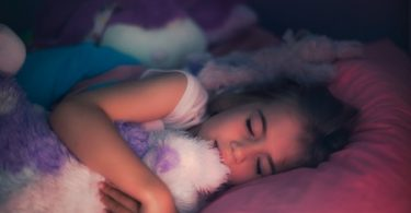 Was hilft gegen Magen-Darm-Grippe bei Kindern?