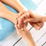 Fußreflexzonentherapie: Was Ihnen diese alternative Behandlungsmöglichkeit bringt