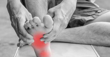 Fußreflexzonen-Therapie: eine alternative Behandlungsmöglichkeit für Sie?
