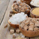 Die größten Irrtümer: Wer keinen Zucker zu sich nimmt, nimmt auch nicht zu