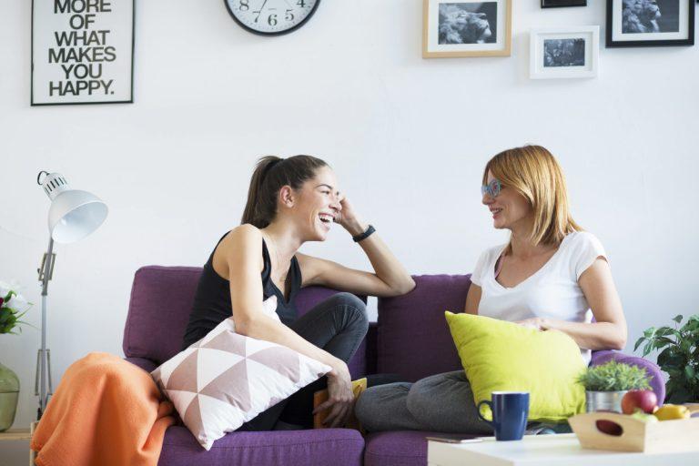 Couchsurfing: So können Sie auf Reisen umsonst übernachten