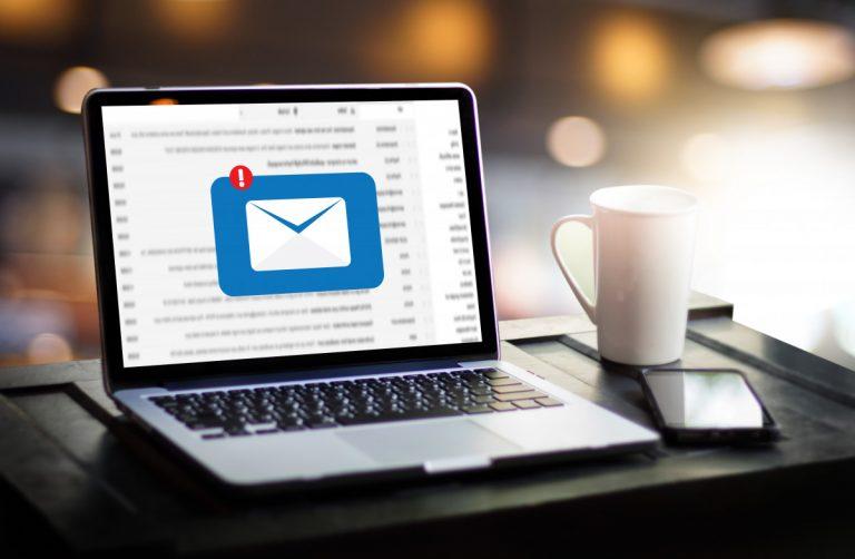 Tipps für ein erfolgreiches Mailing