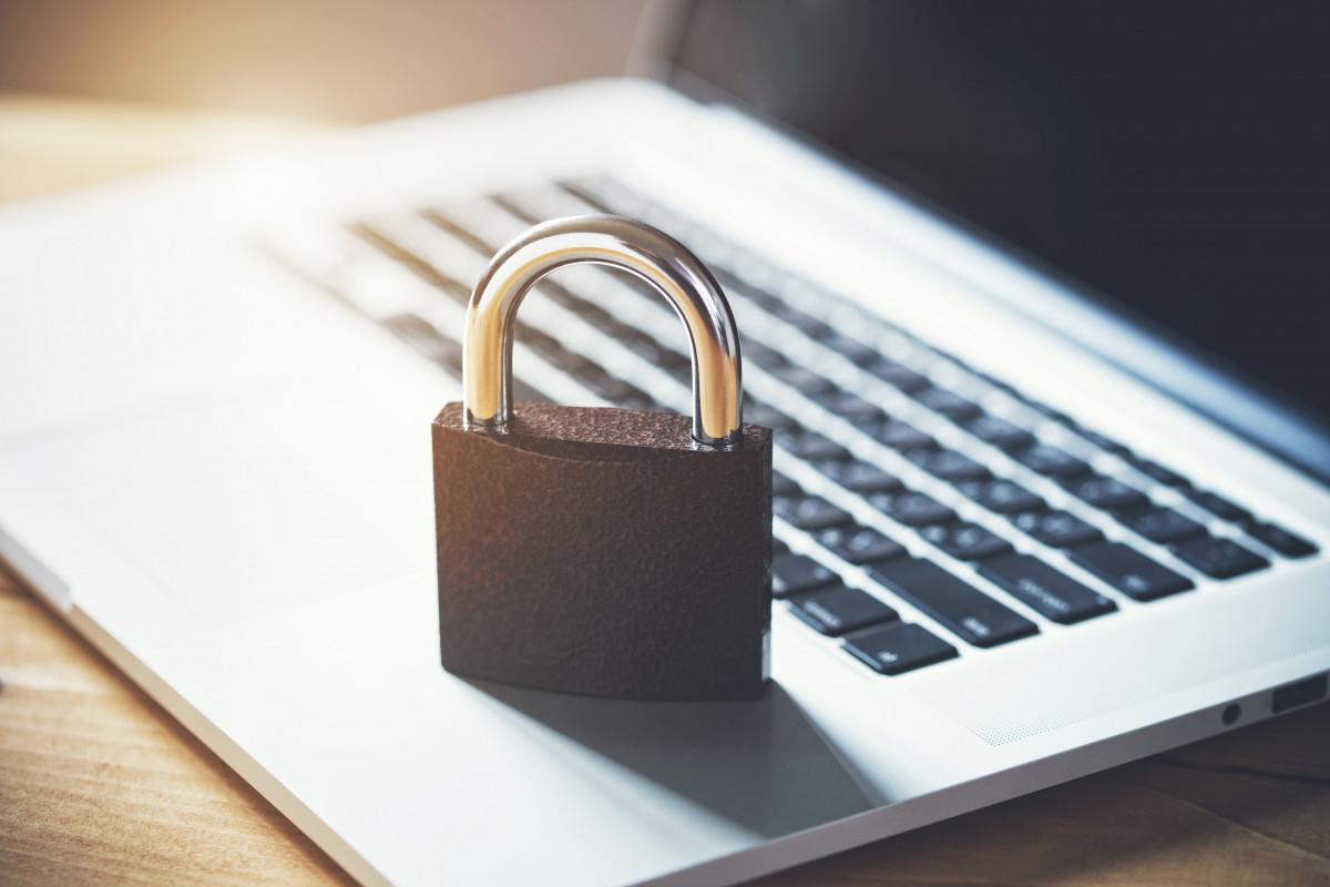 Die größten Irrtümer: Ihr Laptop ist durch ein Passwort gesichert