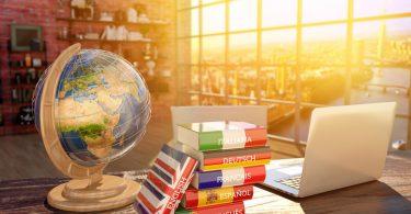 Eine neue Sprache lernen - Lerntipps