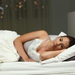 Beugen Sie Schlafstörungen mit diesen Tipps vor