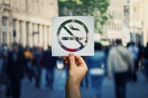 Herzgesundheit: Wie sinnvoll war das Rauchverbot?