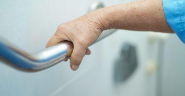 Toilettentraining mit Patienten – wann und warum?