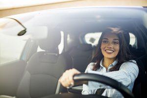 Car2go: Was taugt der neue Carsharing-Anbieter?