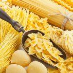 Pasta kochen: Fünf Zubereitungstipps für Nudelgerichte