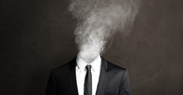 Denkanstöße bei Burnout: Gönnen Sie sich Hilfe!