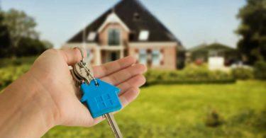 Hauskauf-Entscheidung: Welche Kriterien wichtiger sind als günstige Zinsen