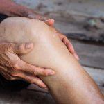 Empfohlene Ernährung bei Arthrose