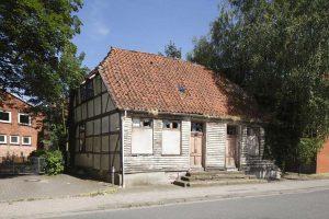 Schnäppchenhaus kaufen – darauf sollten Sie achten