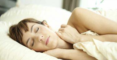 Endlich wieder Durchschlafen: Tipps gegen den nächtlichen Stress