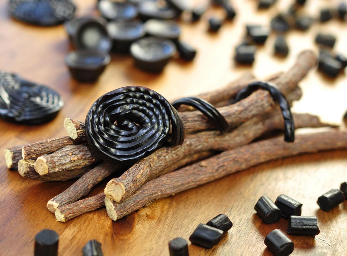 Süßholzwurzel: Tipps für die Anwendung